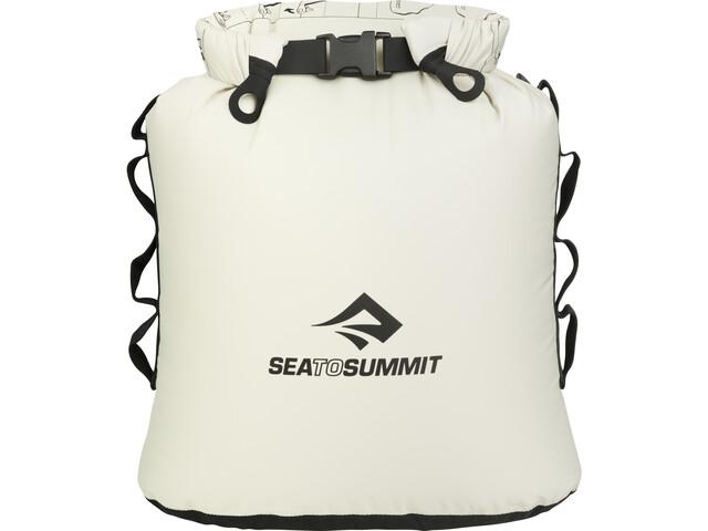 Sea to Summit Trash Tør sæk lille